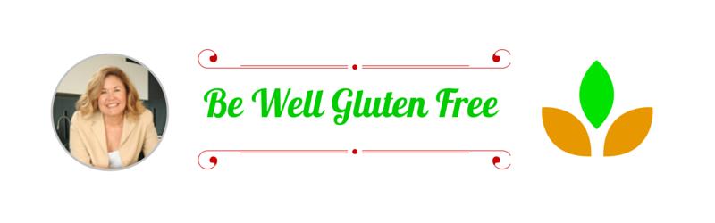 Be-Well-Gluten-Free-v3
