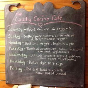 Lyndal's blackboard menu3