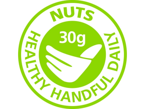 healthy-handful-nuts-final-logo-design